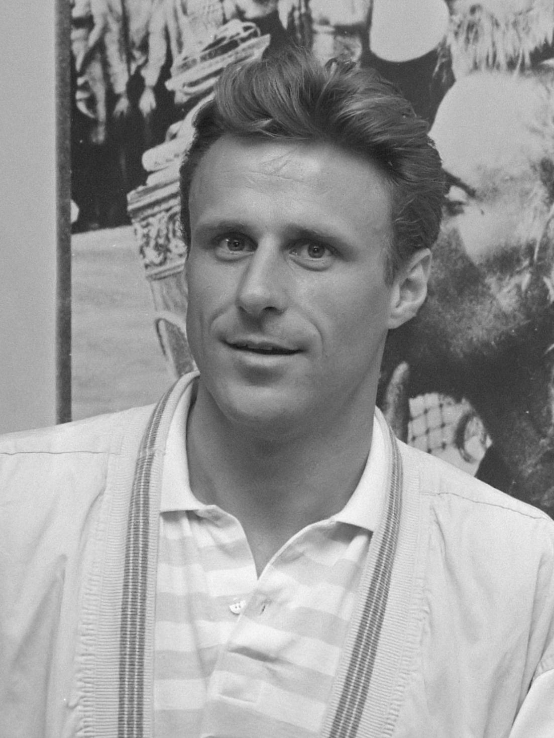 File Björn Borg 1987 Wikimedia mons