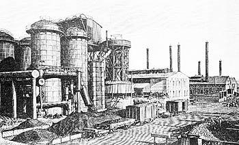 Blast furnace DMK.jpg