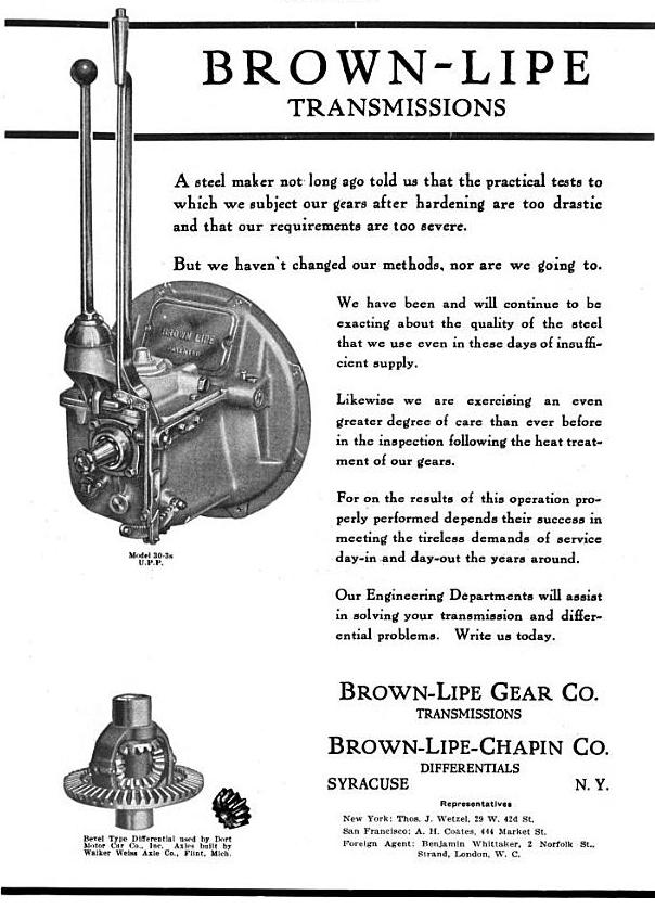 rollway bearing catalogue pdf