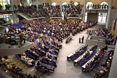 Datei:Bundestag.jpg