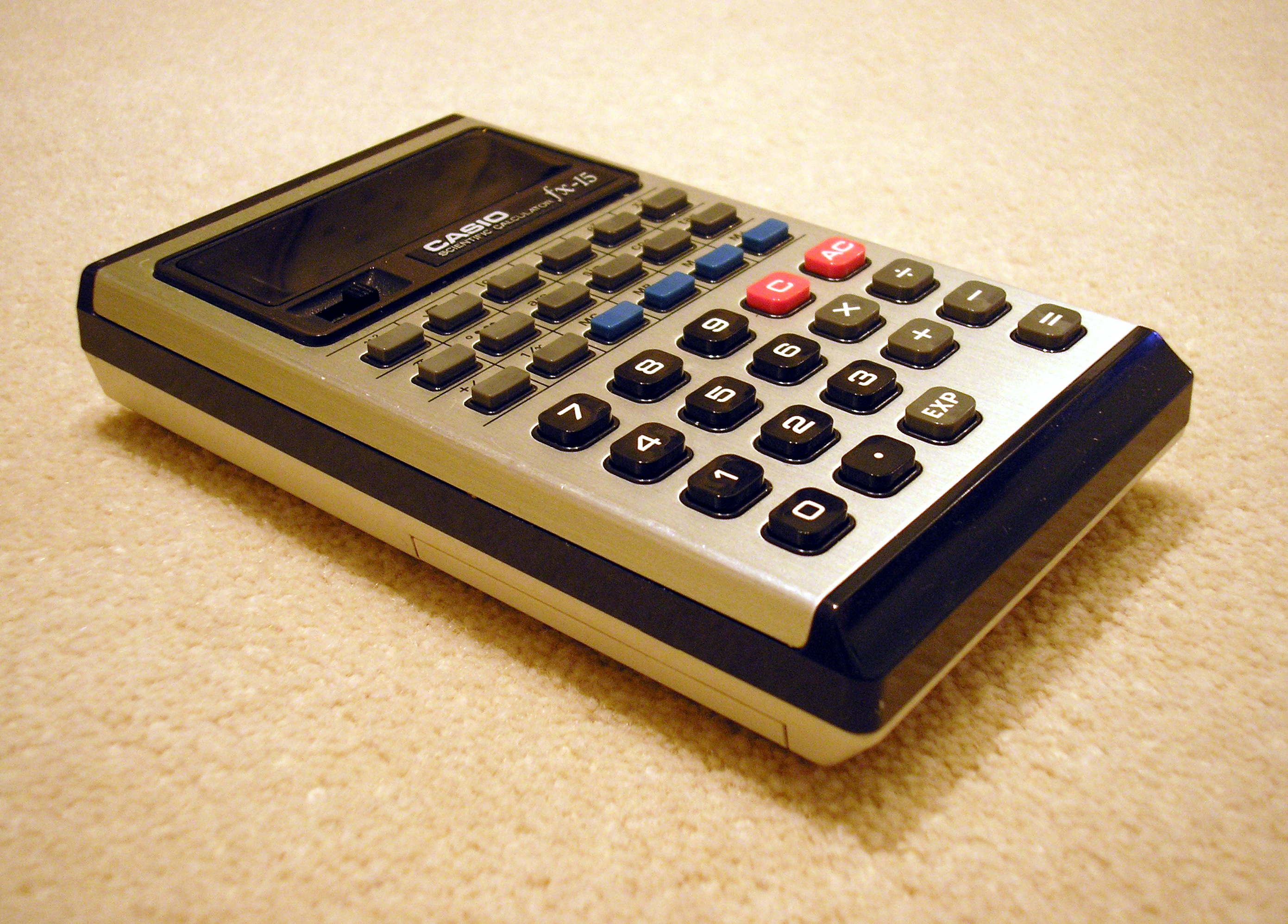 payroll calculator wi