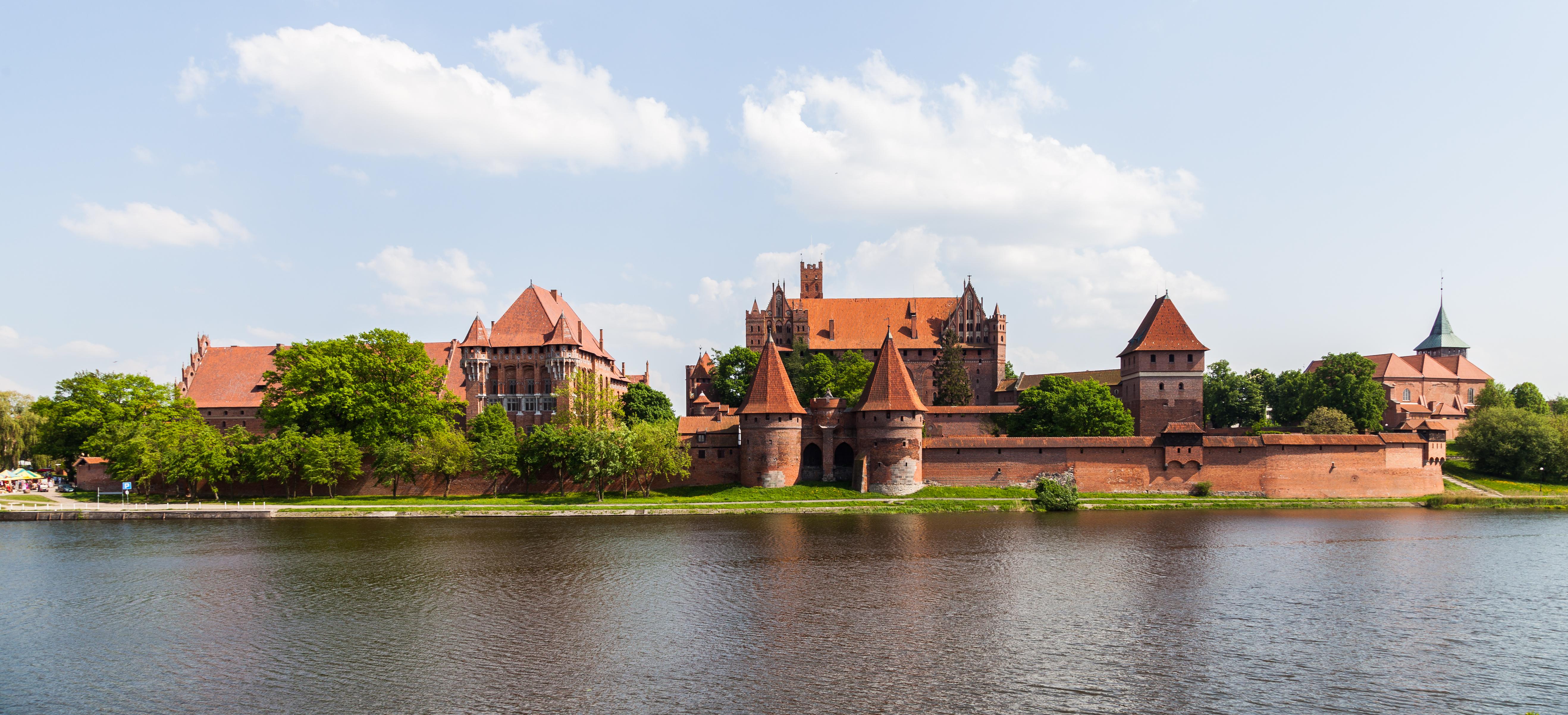 Castillo de Malbork, Polonia, 2013-05-19, DD 03.jpg