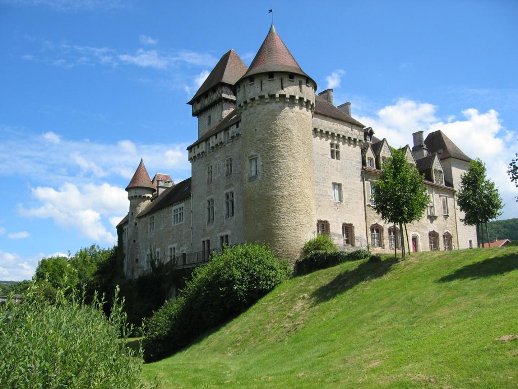 """Résultat de recherche d'images pour """"chateau"""""""