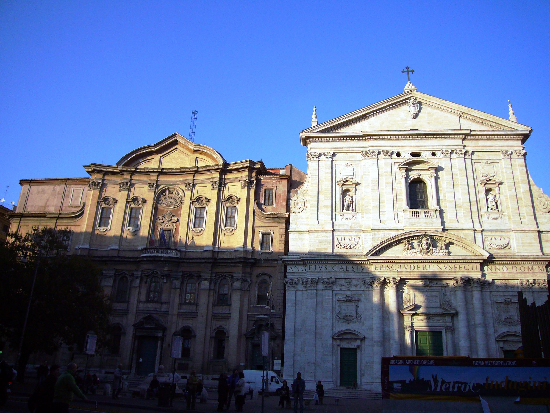 File:Chiesa nuova e oratorio dei filippini 1000032.JPG ...