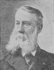 Colonel Alfred Wagstaff (cropped)(1).jpg