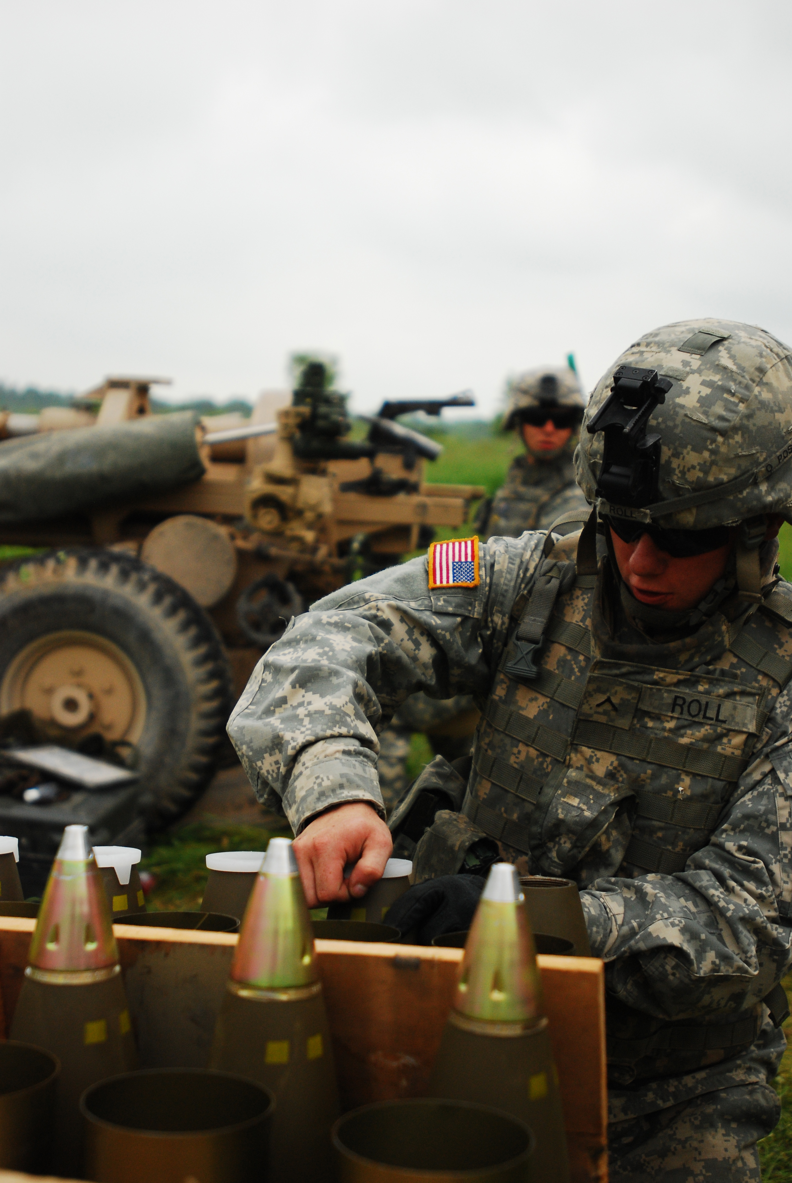 File:Combined live-fire exercise on Fort Drum DVIDS181291