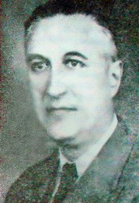 Costin D. Nenițescu.jpg