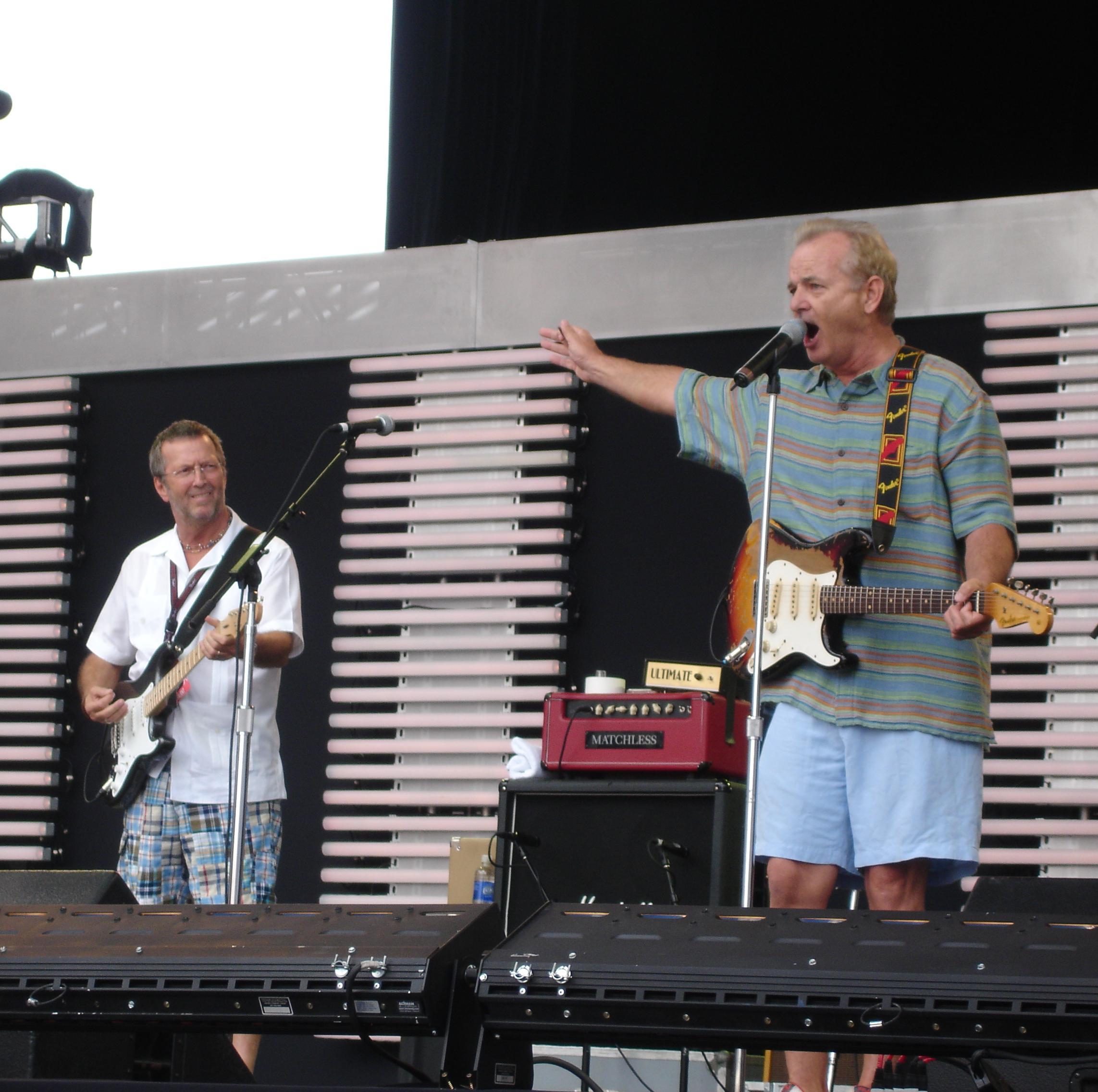 Eric Clapton Crossroads Guitar Festival 2020.Crossroads Guitar Festival Wikipedia