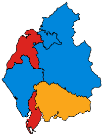 CumbriaParliamentaryConstituency2017Results.png