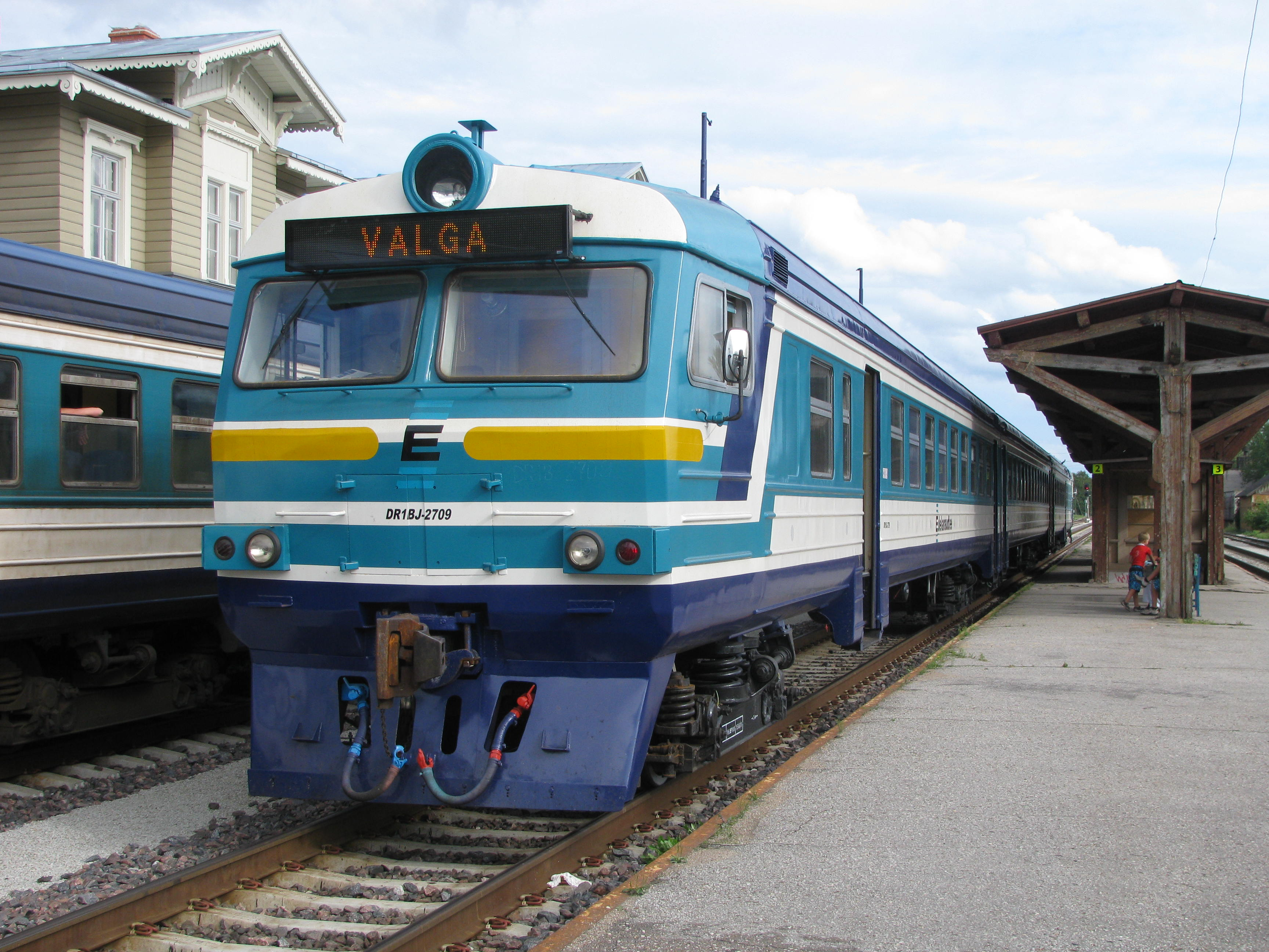 File:DR1BJ-2709 Tartu.JPG