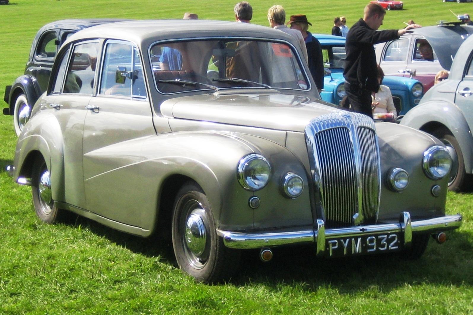 King Edward Car Park Windsor