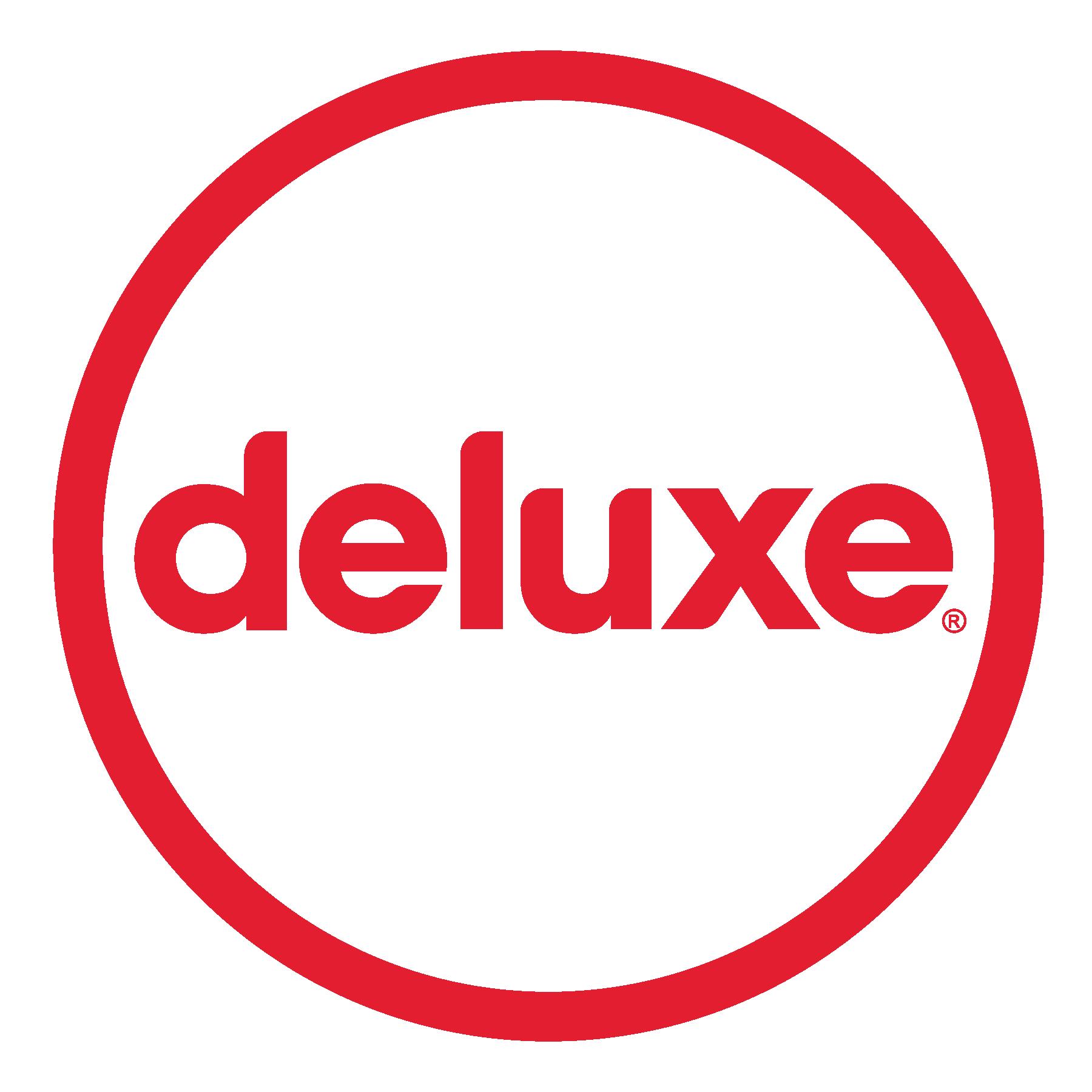 Logo Design Ai File Free Download