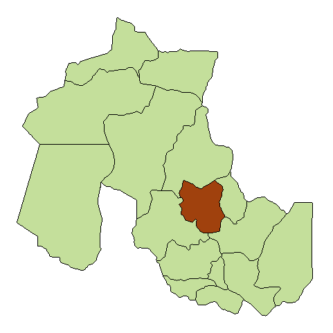 http://upload.wikimedia.org/wikipedia/commons/2/2b/Departamento_Tilcara_%28Jujuy_-_Argentina%29.png