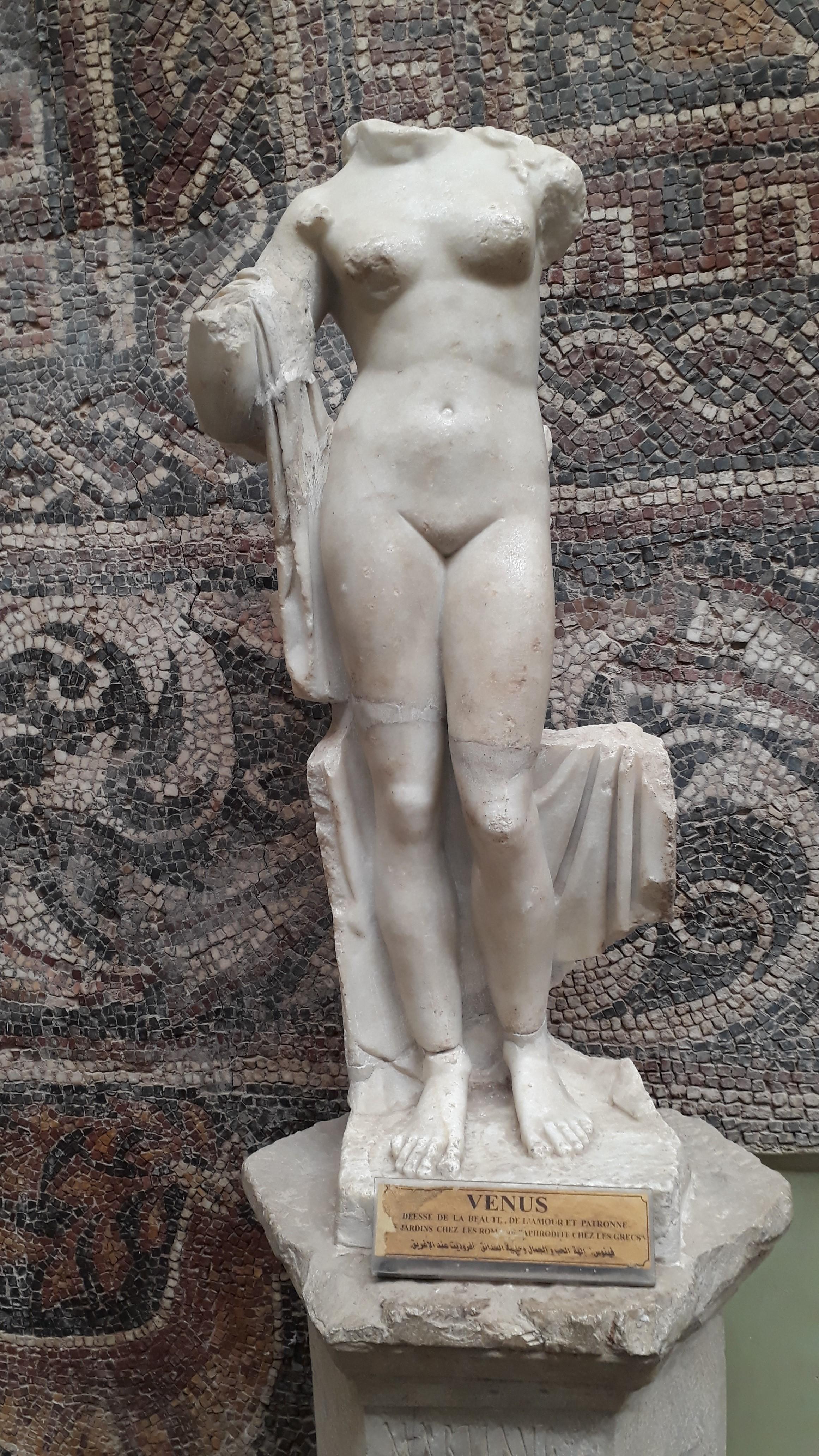 ملفdjemila Museum 6jpg ويكيبيديا
