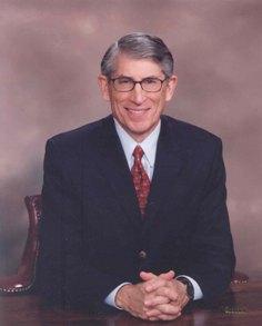 Lawrence H. Cohn American surgeon