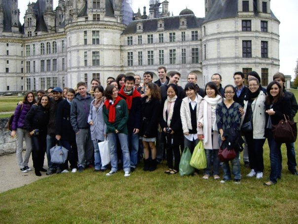 File:ESSEC MELT - trip to the Loire valley.jpg