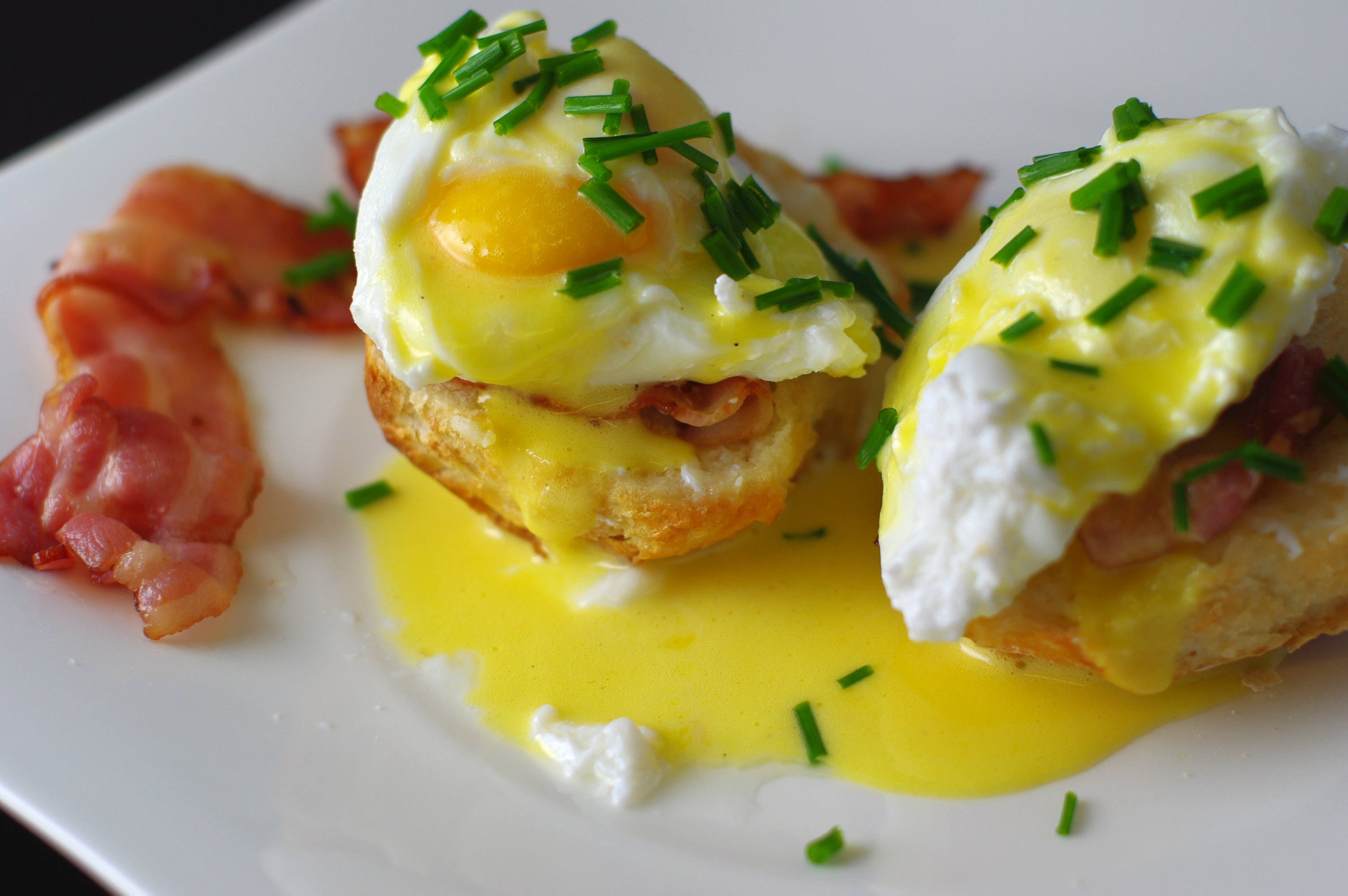 File:Eggs benedict.jpg - Wikimedia Commons