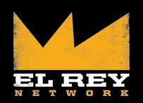El Rey Network - Wikipedia