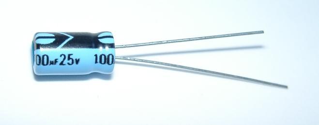 Elektrolytkondensator.JPG