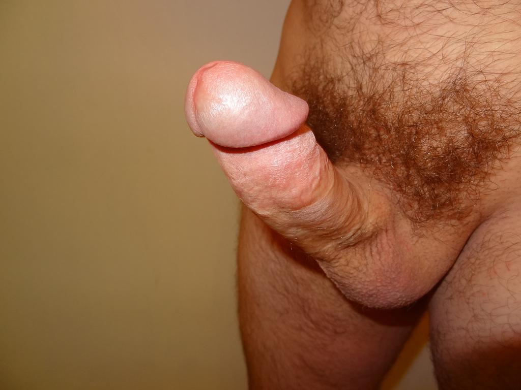 Testicular