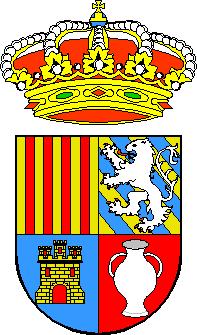 Risultato immagini per escudo orba