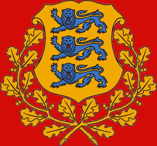 Файл:Estonia coatofarms.png