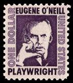 Eugene ONeill Award