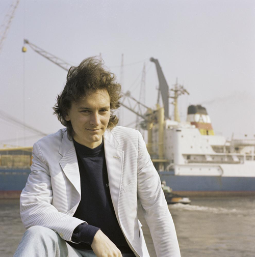 File:Eurovision Song Contest 1980 postcards - Tomas Ledin 06.png