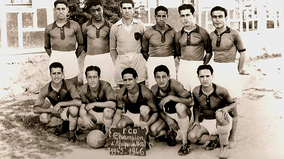 File:FC Oran.jpg