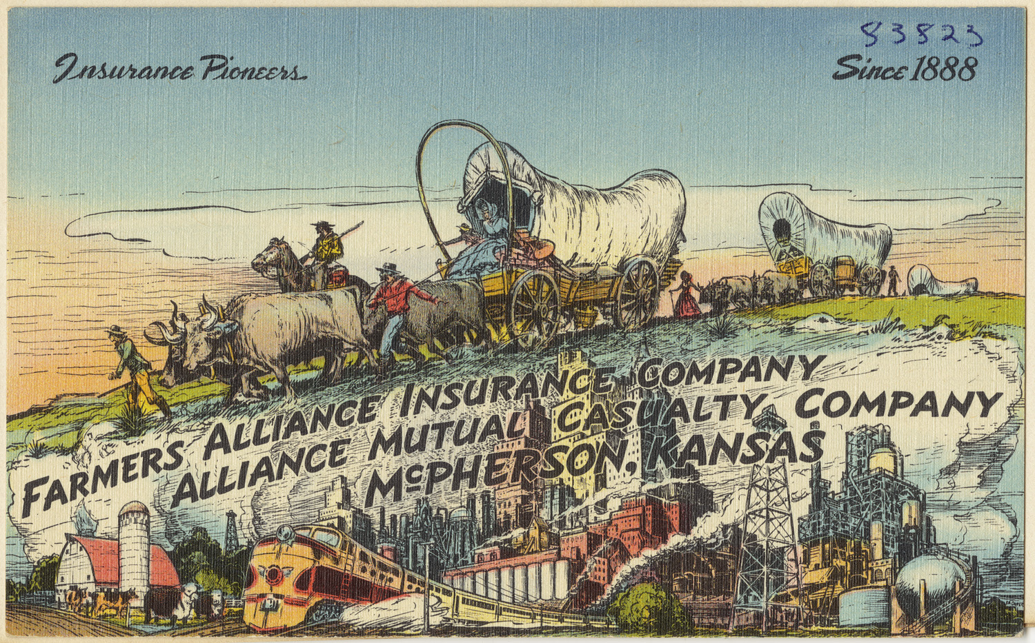 file farmers alliance insurance company alliance mutual
