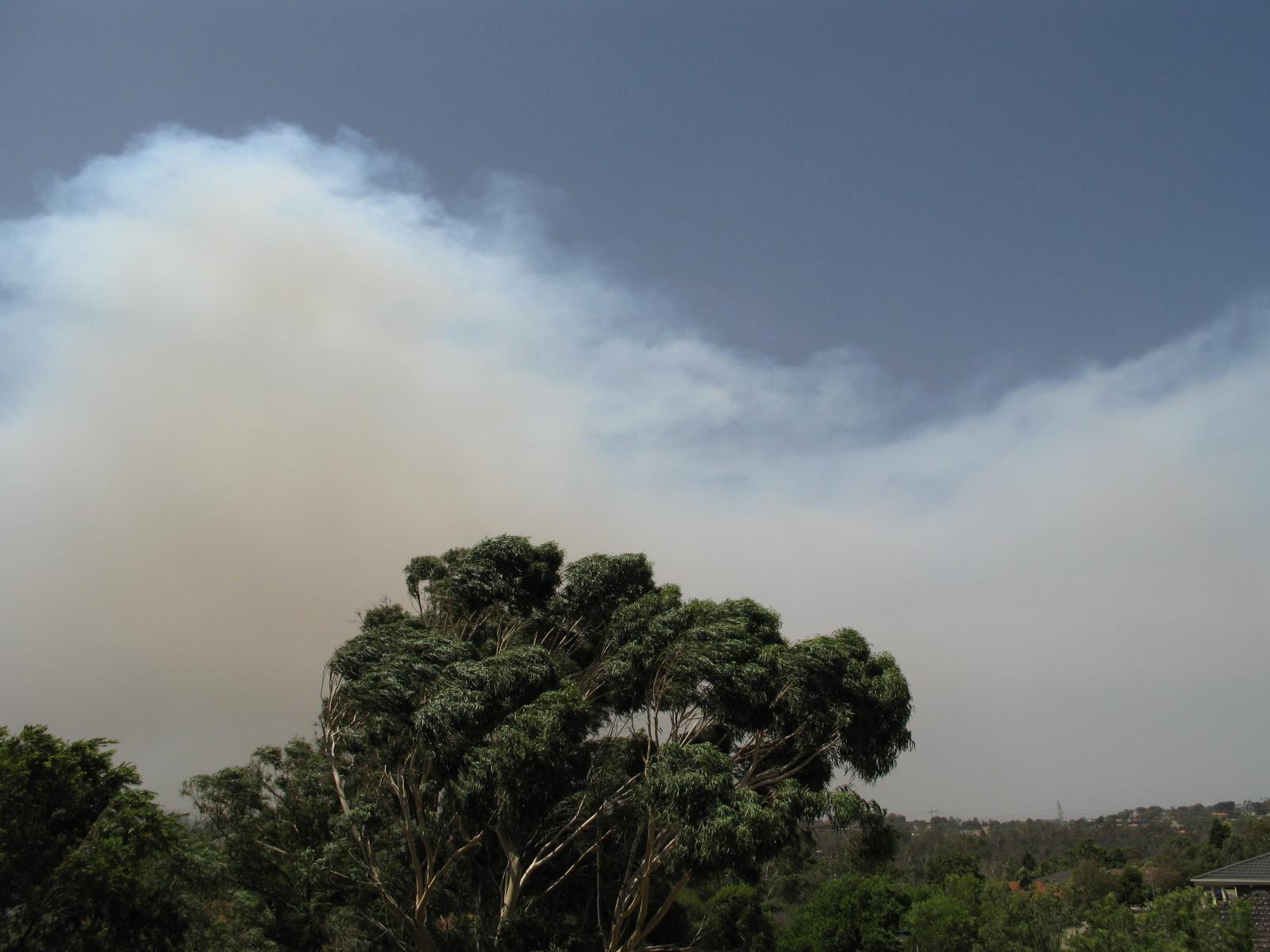 Black Saturday Bushfires Wikipedia Autos Post