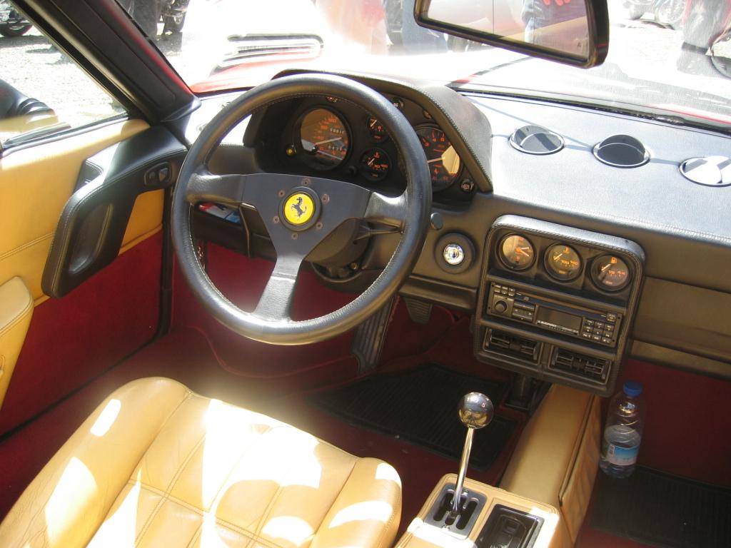 File Ferrari 328 09 Jpg Wikimedia Commons