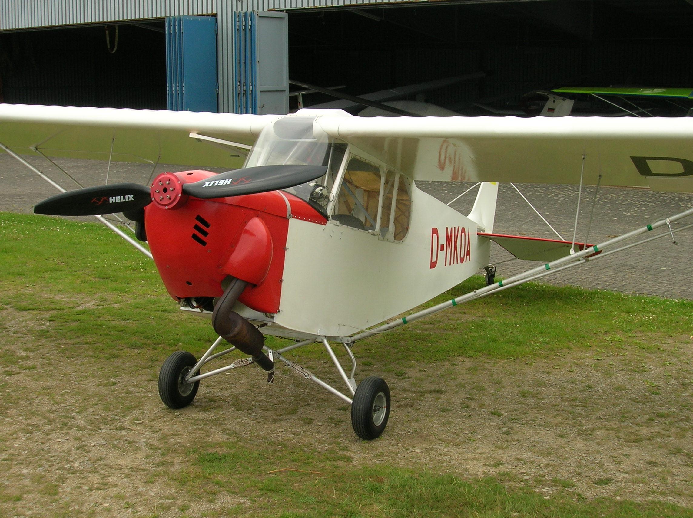 gyro machine craigslist