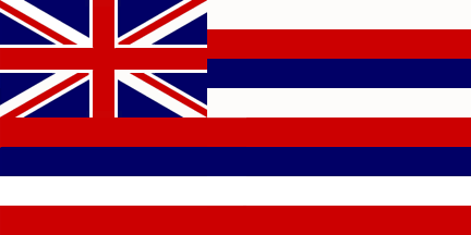 State Of Hawaii Department Of Budget Finance Unclaimed Property Branch