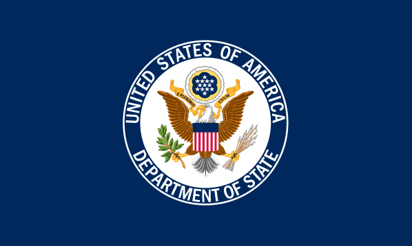 the united states department of state essay Unt is a state of mind  let us show you what a tier one research university  education will do for you with 103 bachelor's, 86 master's and 38 doctoral  degrees, it's no wonder unt is the leading university in the north texas region   texas homeland security | statewide search | state auditor's office fraud,  waste or.