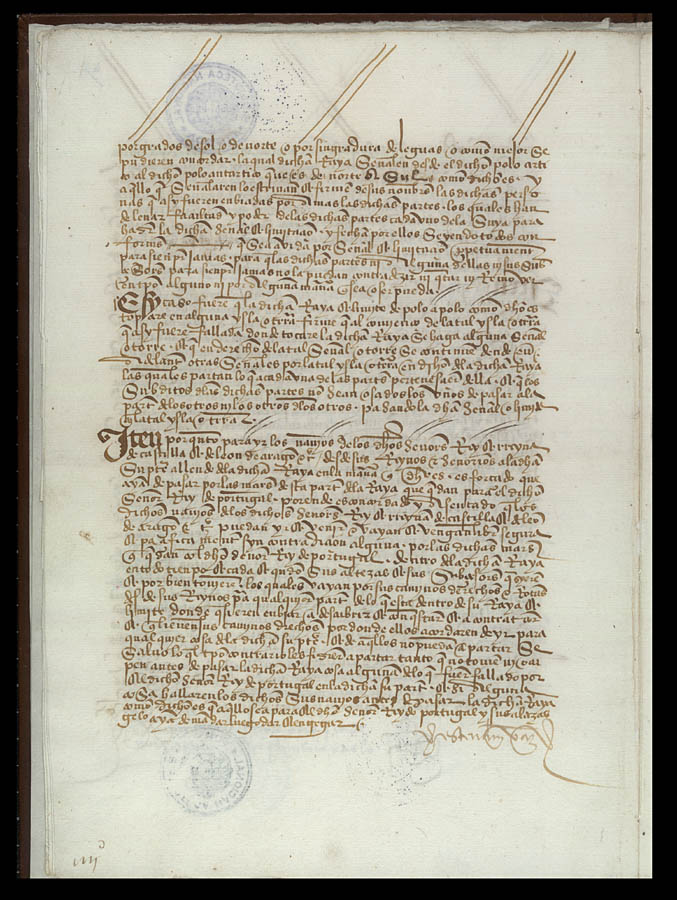 https://upload.wikimedia.org/wikipedia/commons/2/2b/Folio04v.jpg