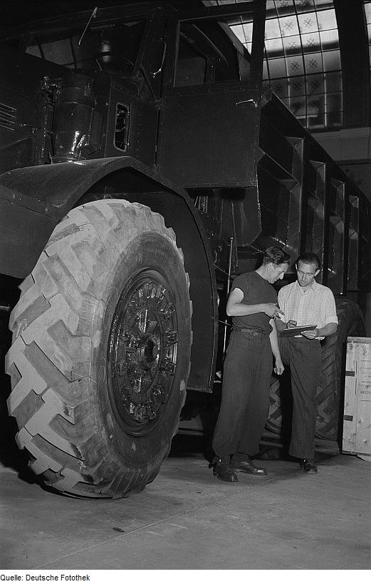 МАЗ-525 — Википедия