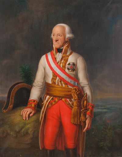Archivo:Frederick Josias de Saxe-Coburg-Saalfeld.jpg