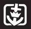 Frederikshavn logo 01.png
