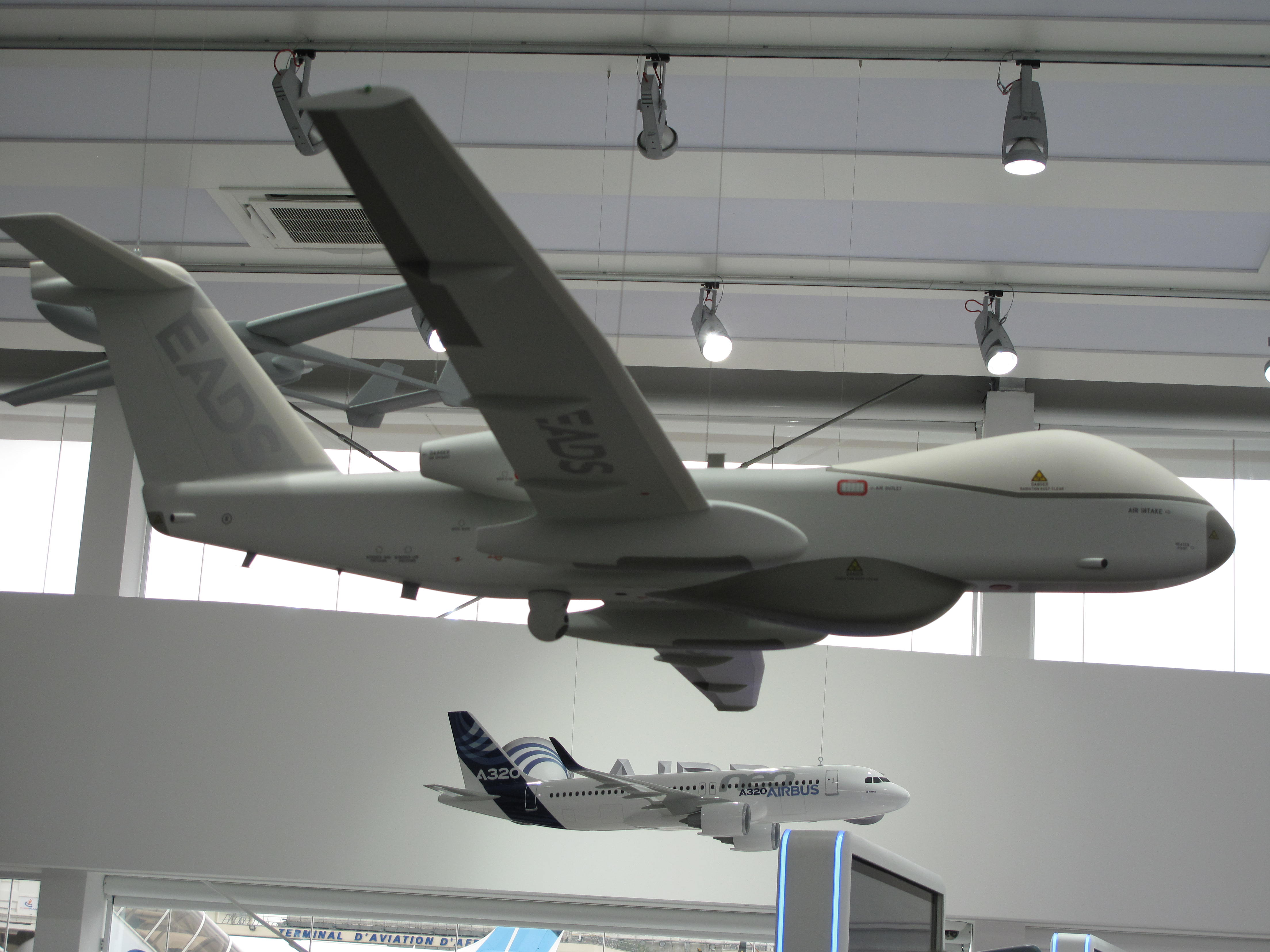 UAV Pilot Jobs
