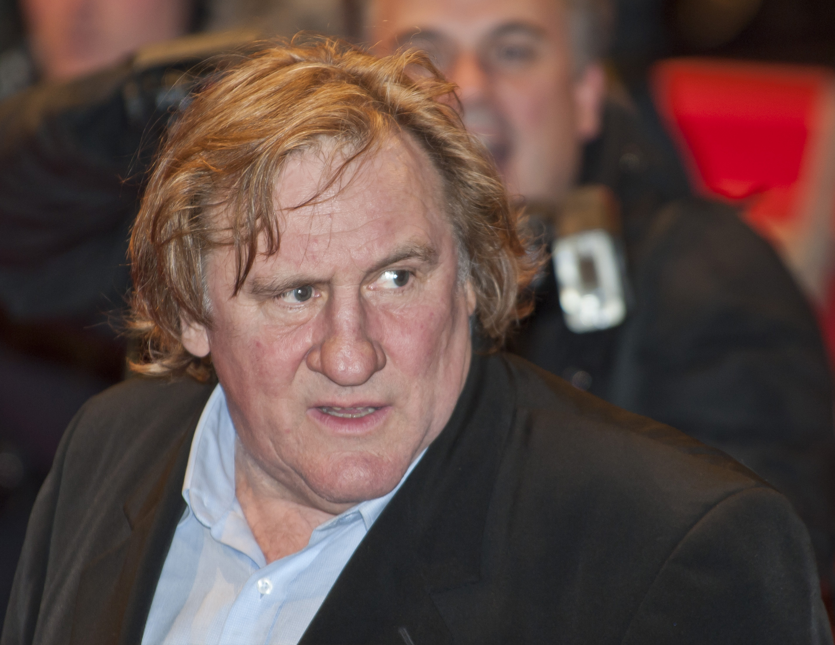 http://upload.wikimedia.org/wikipedia/commons/2/2b/G%C3%A9rard_Depardieu_(Berlin_Film_Festival_2010)_2.jpg
