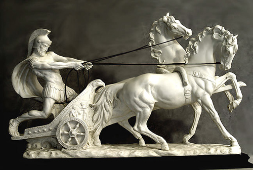Gaius Appuleius Diocles.jpg