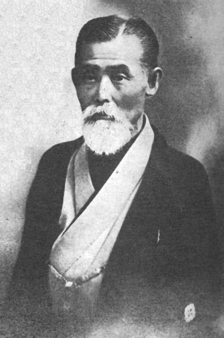 Genichiro Fukuchi.jpg