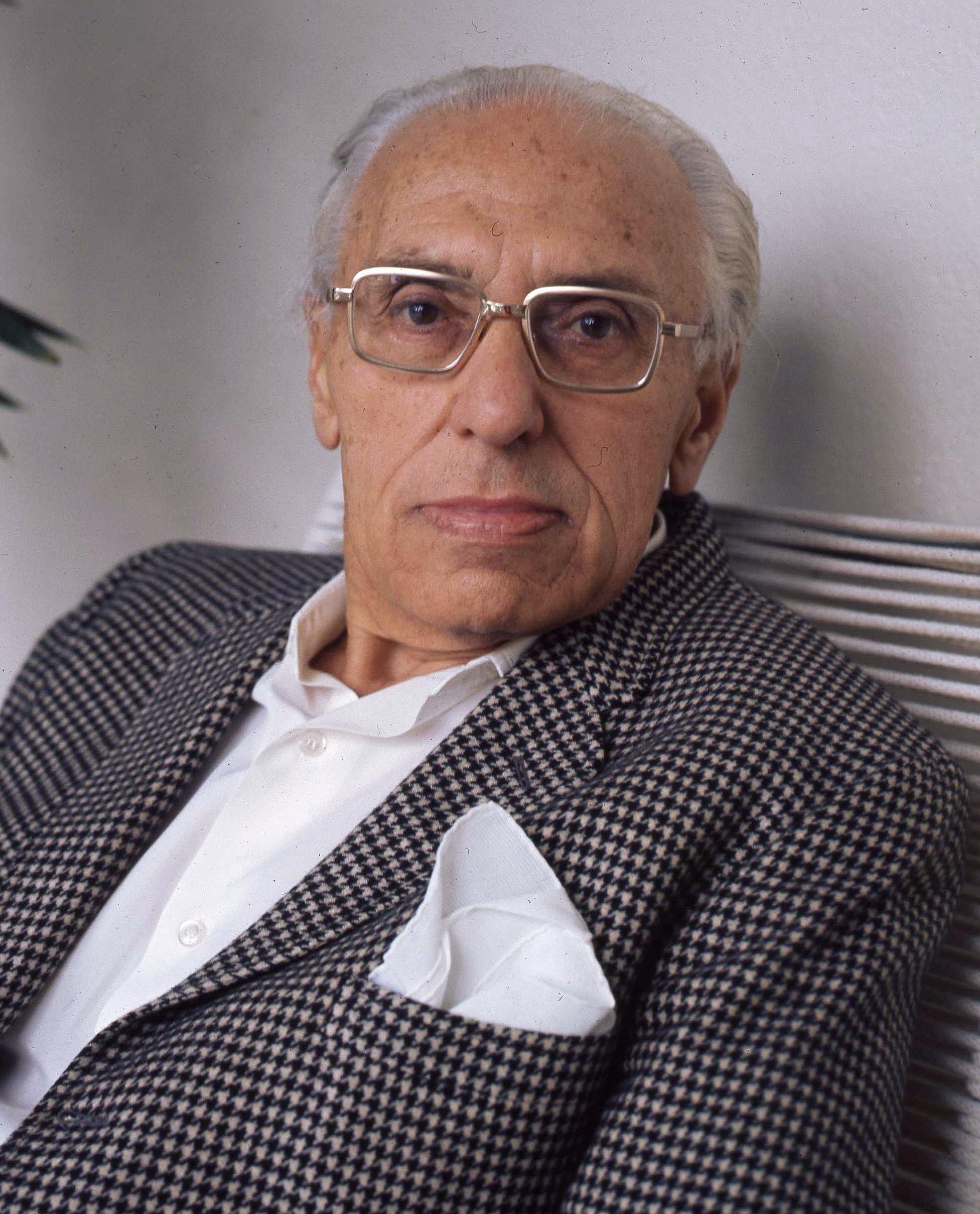 George Cukor Net Worth