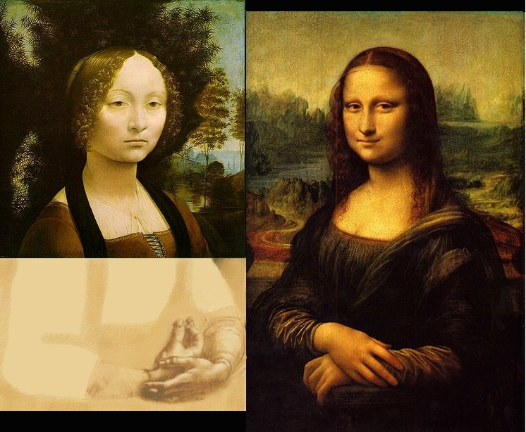 File:Ginevra benci with hands collage.jpg - Wikimedia Commons