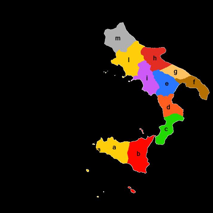 File:Giustizierati federiciani png - Wikimedia Commons