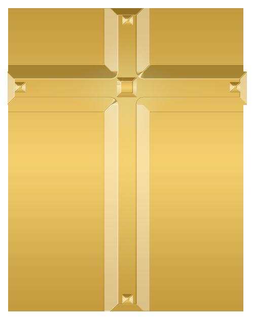 file golden christian cross png wikimedia commons catholic deacon cross clip art catholic wedding cross clip art