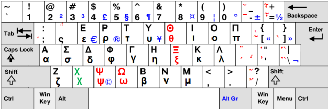Greek keyboard polytonic win.png