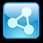 檔案:HILLBLU molecola.png