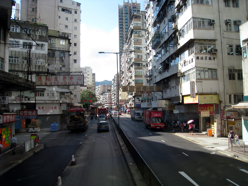 File:HK Tai Po Road Sham Shui Po Section.jpg